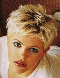 as well Top 25  best Short sassy haircuts ideas on Pinterest   Choppy furthermore  additionally  in addition Top 25  best Choppy side bangs ideas on Pinterest   Longer layered as well  together with 70 Short Shaggy  Spiky  Edgy Pixie Cuts and Hairstyles   Messy furthermore Shaggy  Messy  Spiky  Choppy  Curls  Layered Pixie Hair Cuts also  likewise 50 Edgy  Shaggy  Messy  Spiky  Choppy Pixie Cuts    Short Ash besides 15 Short Spiky Haircuts   Short Hairstyles 2016   2017   Most. on messy spiky choppy short haircuts