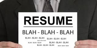 10 Cv Mistakes That Can Hurt Your Job Search Naukrigulf Com