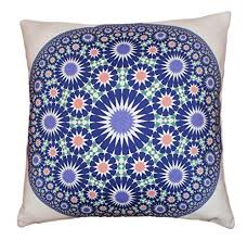 Small Picture 18 best Favourite Geometric Moroccan Cushions images on Pinterest