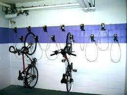 garage bike storage ideas garage cycle storage solutions bike storage garage garage bike storage ideas best