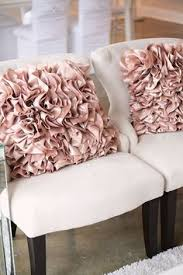 blush colored pillows. Modren Colored Throw Pillows Decorative Pillows U0026  Pottery  Barn Cute For February For The Home Pinterest Throws Pillows  And Blush Colored T