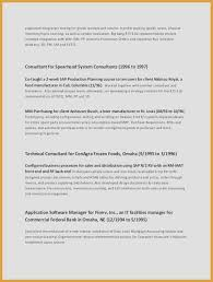 Objective Statement In A Resume Amazing Good Resume Objective Statements Statement For Management Position