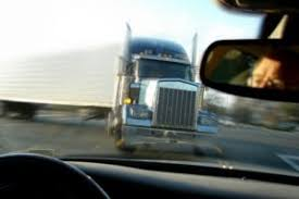 Image result for wrecks from driver fatigue