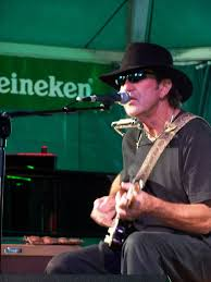 <b>Tony Joe White</b> - Wikipedia
