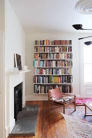 shelf design for living room. 266 best house and furniture dreams images on pinterest   bookshelf living room, home decor island shelf design for room n