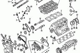 1997 mitsubishi galant engine diagram petaluma 1997 mitsubishi galant engine diagram 1997 engine image for