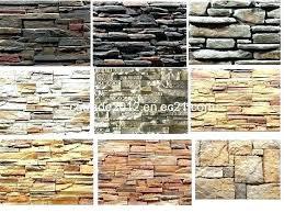 outside wall tiles exterior wall tiles outdoor stone tile remarkable ideas outdoor wall tile beauteous outdoor
