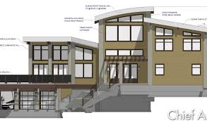 by size handphone tablet desktop original size back to small metal house plans