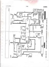 1993 chrysler concorde radio wiring diagram images chrysler 93 sonoma fuse box diagram wiring schematic