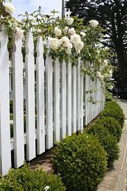 Small Picture PVC fence distributor pvc fence supplier in Malaysia Cheap
