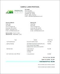Services Quotation Template Service Quotes Template Quote Sample Google Docs Sam