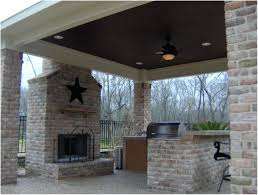 covered porch cost how much do patio awnings cost large size of outdoor covered patio simple with how much does a patio cost