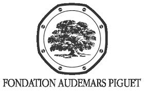 """Résultat de recherche d'images pour """"Fondation Audemars Piguet"""""""