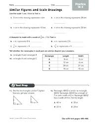 Semicolons And Colons Worksheets Semicolon Worksheets Grammar Writing Colon And Practice With Answers