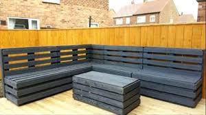 garden furniture from pallets. Patio Furniture Made Out Of Pallets Garden From