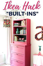 ikea custom storage billy bookcase ikea custom closet shelves