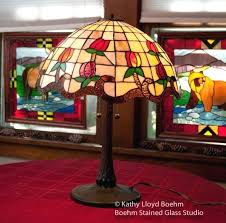 lamp repair chicago stained glass lamp shade repair com 6 tiffany lampshade repair chicago lamp repair