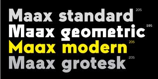 maax logo maax a typeface by damien gautier éditions 205 of maax logo amazon drop in
