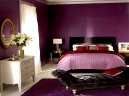 awesome bedrooms black. large size of bedroom ideasmarvelous awesome styles designs amazing black and blue bedrooms g