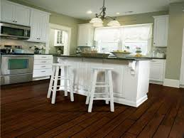 high end kitchen flooring armstrong luxury vinyl plank flooring armstrong luxury vinyl plank flooring armstrong luxury