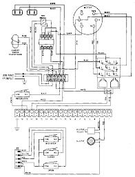 similiar wiring diagram 3 phase 230 460 keywords phase motor wiring diagram on wiring diagram for 230 volt 1 phase