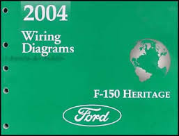 ford f wiring schematic wiring diagram 1994 ford f150 wiring diagram wire