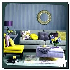 Gray Living Room Design Best Purple And Grey Living Room Decorating Ideas 48 Lilac Grey Color In