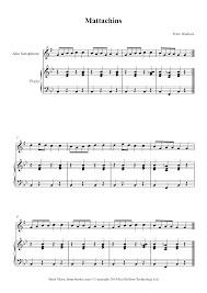how much is old sheet music worth free alto sax sheet music lessons resources 8notes com
