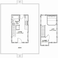 tiny house floor plans free. Micro House Plans Free Awesome 531 Best Small Tiny Inspiration Images On Pinterest Floor