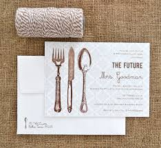 doc 414278 lunch invitation card wedding brunch invitations wedding luncheon invitations simple wedding luncheon invitations lunch invitation card