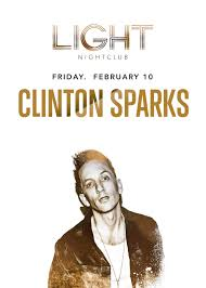 Light Vegas Bottle Service Clinton Sparks At Light Bottle Service Reservations Vegas