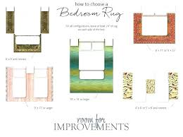 how to choose the right size area rug how to choose rug size for living room how to choose the right size area rug