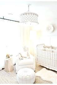 baby boy nursery lamp medium size of floor chandelier for baby room best nursery lighting ideas baby boy nursery