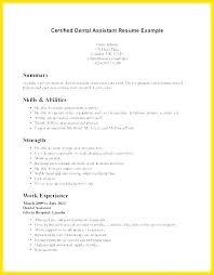 Waiter Resumes Waiter Job Resume U40 Best Resume Template Magnificent Waiter Resume