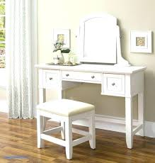 large vanity table with mirror makeup table mirrors makeup table with mirror makeup table mirror makeup