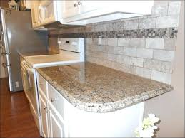 kitchen outstanding brown granite with white cabinets bainbrook baltic