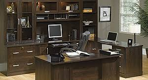 fice Depot Furniture