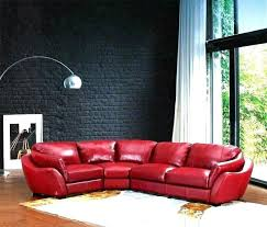 leather couch dye leather couch color repair leather couch color repair leather sofa dye repair leather