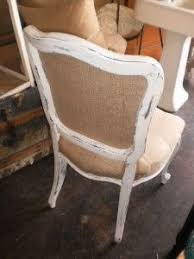 upholstered dining room chairs diy. how to video reupholster and paint dining room chair upholstered chairs diy e