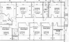 properties executive office design layout ideas for productivity office space layout ideas58 space