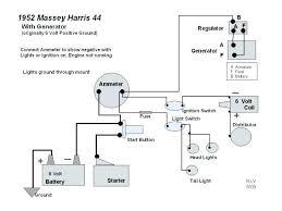 mf 240 tractor wiring diagram u2013 zaiteku keibaclubmassey mf 240 tractor wiring diagram u2013 zaiteku keibaclub