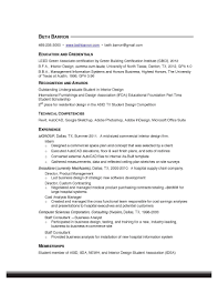 Resume Sample References Available Upon Request New Resume Samples