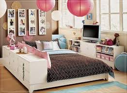 ... Marvelous Cute Bedroom Ideas For Teenage Girls Tumblr F74X About  Remodel Most Attractive Interior Design For ...