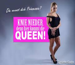Sexy Prinzessin Queen Lustige Sprüche Sprüche Suche