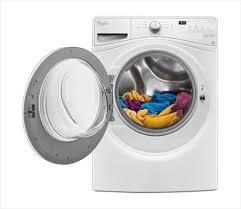 wash washing machine. Contemporary Wash Adaptive Wash Technology With Washing Machine N