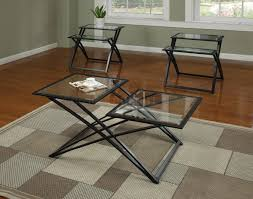 Set The Table Book Round Tables Ideas About Kitchen On Pinterest Black Metal Coffee