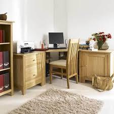 corner home office desks. Image Of: Corner Desk Home Office, Office Design, Desks