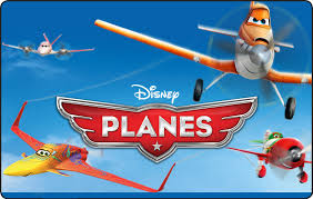 disney planes ceiling light mobile by philips