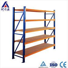 china powder coated steel shelving china powder coated steel shelving warehouse powder coated steel shelving