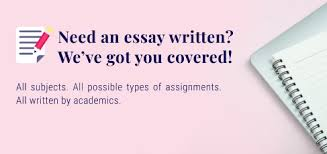 health insurance essay primary health care essay wow essays